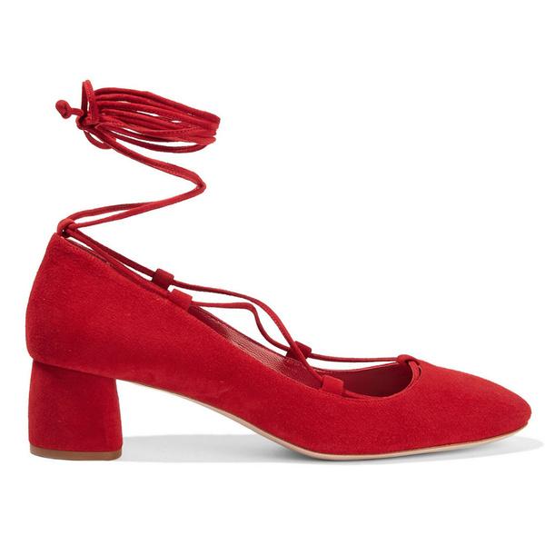 Модные туфли | галерея [1] фото [4]