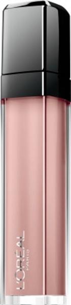 L'Oreal выпустил новую коллекцию блесков для губ | галерея [1] фото [1]