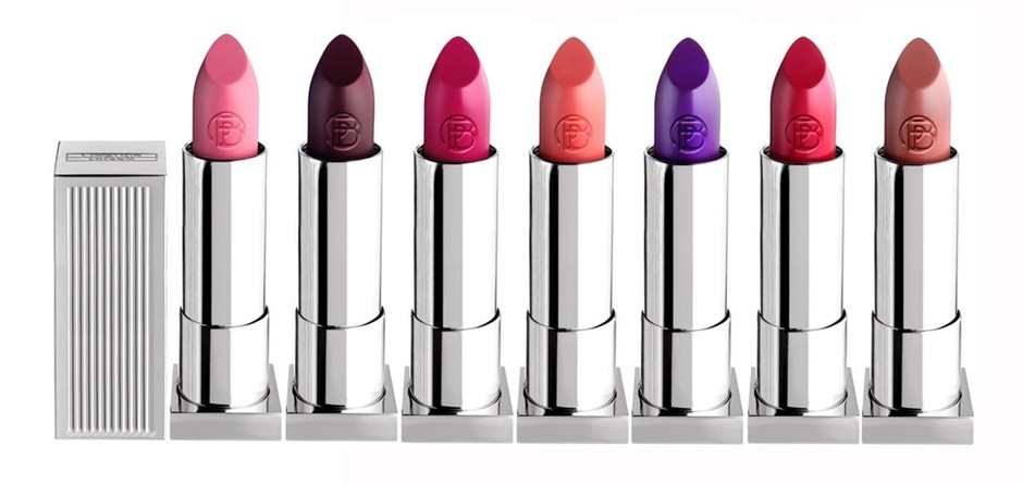 Lux Collection от Lipstick Queen