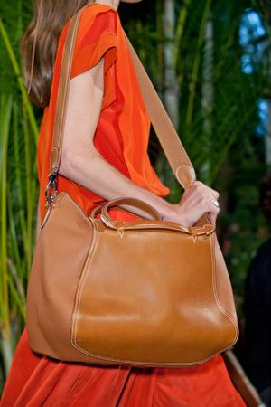 Hermes Гермес: сумки Hermes Birkin, ремени, кошелек