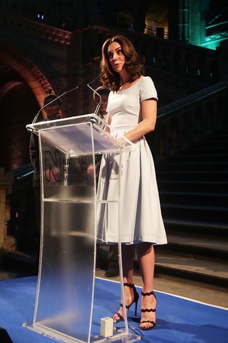 Кейт Міддлтон